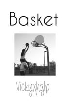 Basket / n.g by Vickyxhglp