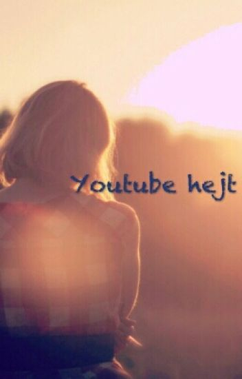 Youtube hejt