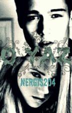 O Yaz by Nergis204