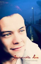 Impossible Love (Larry Stylinson) by herseyhicbirsey