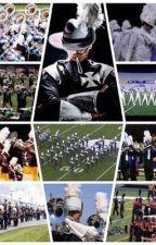 Marching My Way Into Drum Corps by MusicMaster1000