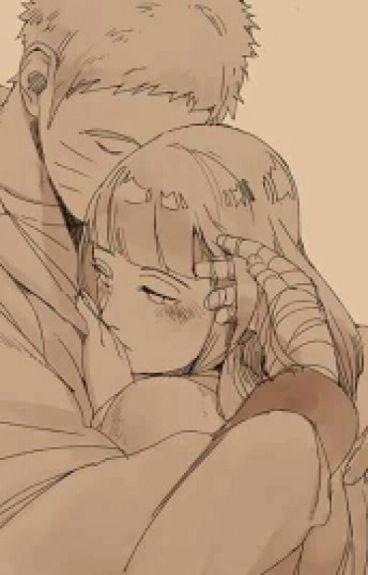 I Love You (Naruhina)