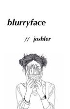 blurryface ☆ joshler by snapbackluke