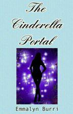 The Cinderella Portal by EmmalynBurri