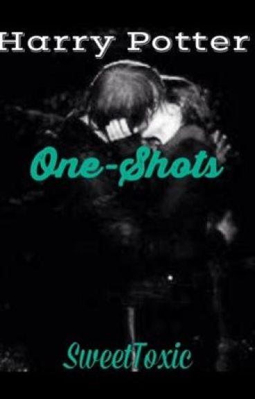 Harry Potter One-Shots