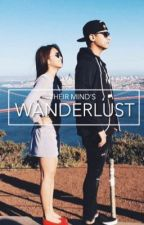 Their Mind's Wanderlust by kolleenwrites