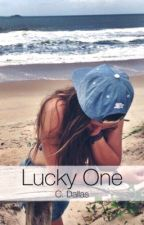 Lucky One | C.D | by DissidentHero