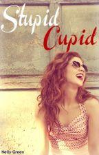 Stupid Cupid by nelinor