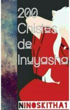 200 chistes de inuyasha by ninoskitha1