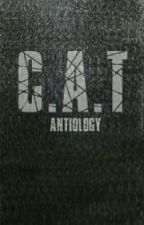 C.A.T by Antiology