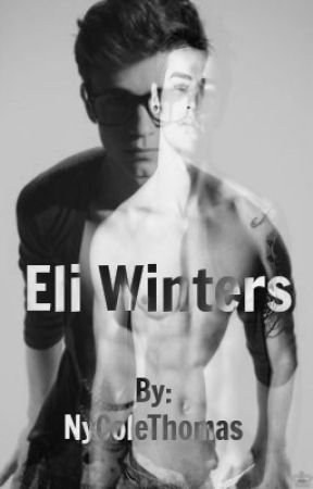 Eli Winters (BoyxBoy) *ON HOLD PERMANENTLY* by NyckMisfit