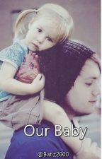 Our Baby by BeatrizFeliciano26