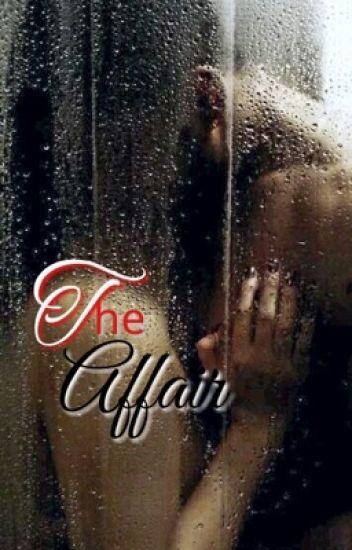 The Affair (August Alsina love story)