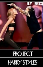 Project H.S. [Haylor] by JiJixx