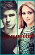 Unexpected (Vampire One Direction Fanfiction) by etalar56