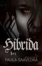 Hibrida [H#1] by PaulitaSaa