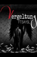Vergeltung - Serie 2 by ftsfts