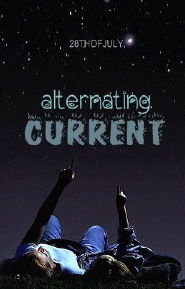 alternating current ft. louis william t