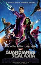 Guardians Of the Galaxy Imagines and Preferences *Requests* by KathyTheFoxLover