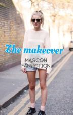 The Makeover (a magcon Fanfiction) by agrava36
