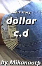 dollar c.d by 666dsmacalculatrice