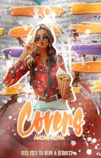 «Cover Shop» (open) [Premades and Covers] by guilloche