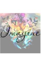Imagines by auriane_rey