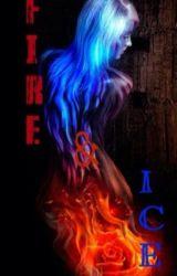 Fire & Ice by Scarlett8998