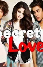 SECRET LOVE ♥ by JBforever15