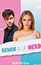 Remix a la nerd by Made-by-yara
