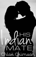His Indian Mate by xChloe99x