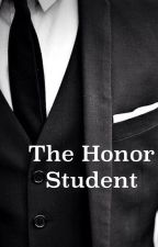 The Honor Student by merixxx23