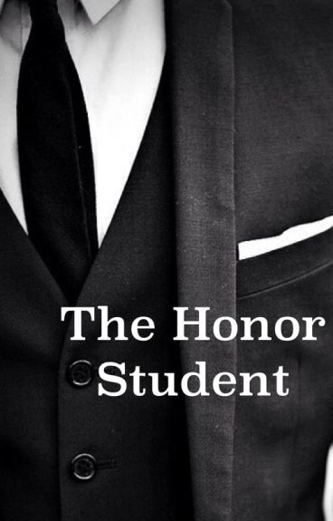 The Honor Student
