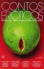 Contos Eróticos by -Giih-
