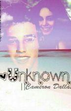 Unknown||CameronDallas by comedeglisconosciuti