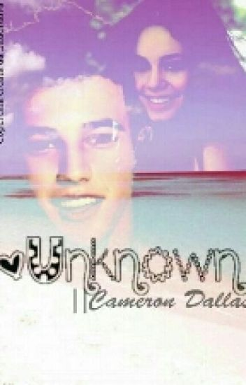 Unknown||CameronDallas