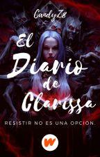 El diario de Clarissa by CandyZ8