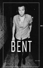 Bent. | h.s by buttnarry