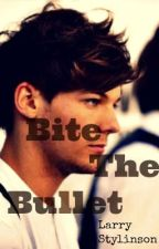 Bite The Bullet  (Larry Stylinson) by 1DandLarry