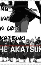 Una niña en los akatsuki by Ust_Hyuga