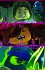 NinjaGo Boyfriend Scenarios by GhostNinjaWrayth