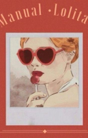 Manual Lolita.
