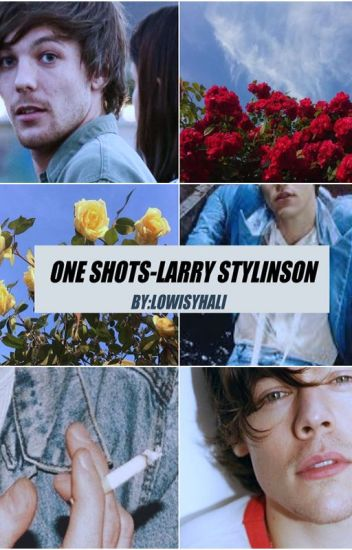 ONE SHOTS -DADDY'S KITTEN