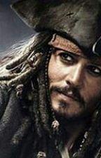 Pirati dei Caraibi by WhiteCrow07_