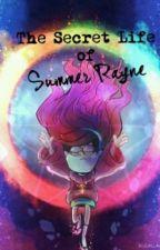 The Secret Life of Summer Rayne by love_of_rain
