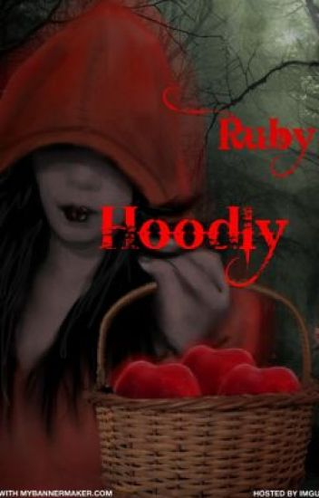 Ruby Hoodly