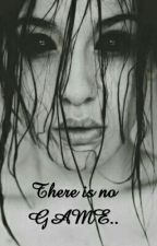 There is no GAME.(fan-fiction Luke Hemmings and Zyan Malik.) LTU by dirtymergike420