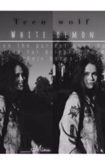 a report on white demons Download file imagine dragons demons (white panda remix) mp3.
