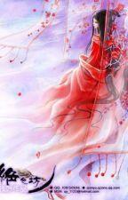 mê tình convert (chìm trong cuộc yêu- thánh yêu) by postchovui0101
