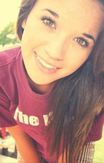 Shawn Mendes Rebel Sister